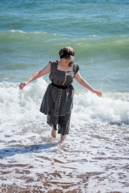 Brighton Beach Victorian - July 23, 2016 - 201 (24)