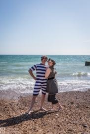 Brighton Beach Victorian - July 23, 2016 - 201 (32)