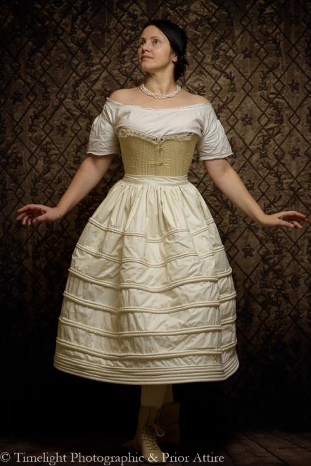 Victorian TV Dresses (32)