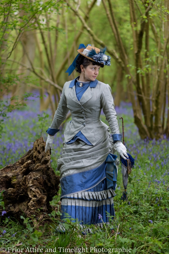 Bluebell Victorian 1880s (22)