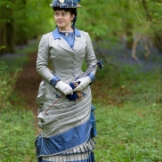 Bluebell Victorian 1880s (46)