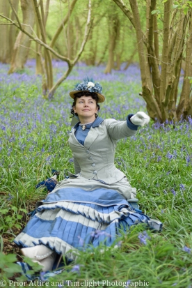 Bluebell Victorian 1880s (53)
