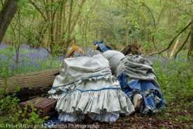 Bluebell Victorian 1880s (72)