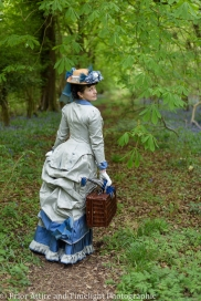 Bluebell Victorian 1880s (74)