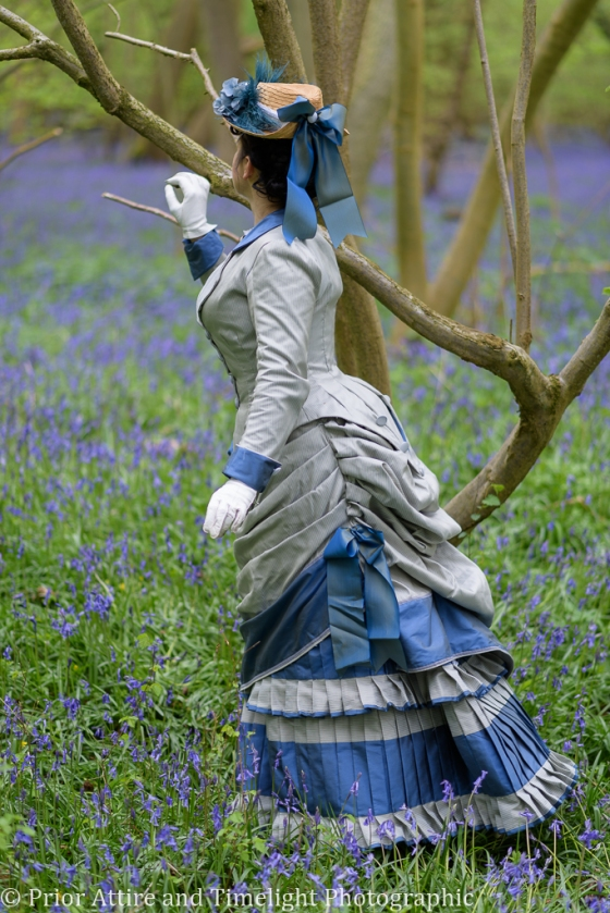 Bluebell Victorian 1880s (88)