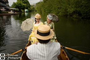 Victorian Boating Trip (9)