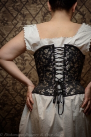 Stock Corsets Jan 2016 - January 03, 2016 - 25