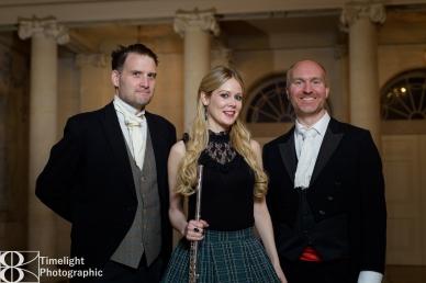 PA Victorian Ball 2018-382-164