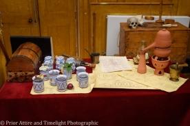 Huntingdon History Festival-14-13