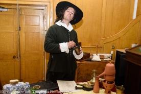 Huntingdon History Festival-34-30