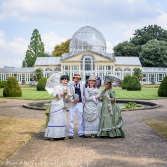 Syon Park Weekend July 2018-7-Pano-2