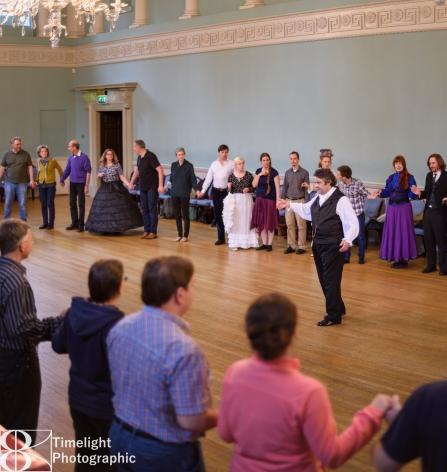 PA Victorian Ball 2018-128-Pano-49
