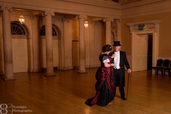 PA Victorian Ball 2019 (200)